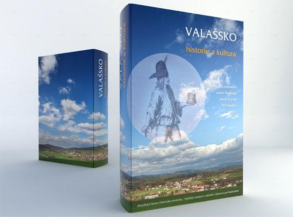 Valašsko - historie akultura
