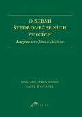 O sedmi štědrovečerních zvycích / Largum sero Jana zHolešova