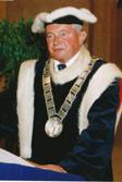 děkan 1993 - 1999