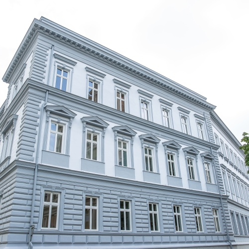 Faculty ofArts