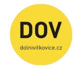 logo organizace