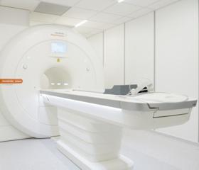 Human Motion Diagnostic Centre