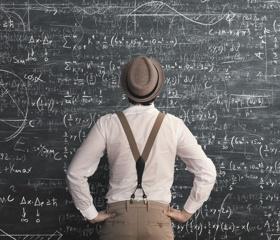 Department ofMathematics with Didactics