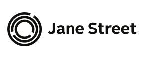 logo Jane Street
