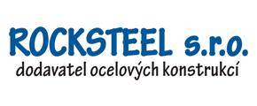 logo Rocksteel
