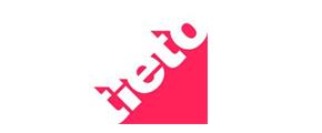 logo Tieto