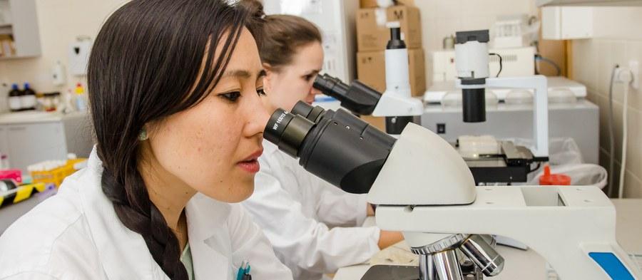 OU sezařadila mezi nejprestižnější výzkumné instituce vEU