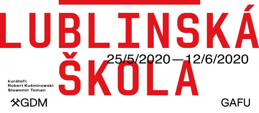 Lublinská škola