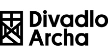 Divadlo Archa: Putovní laboratoř divadelní praxe