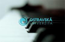 Divadelně-hudební akademie Z monarchie do republiky | Krátký film a pozvánka