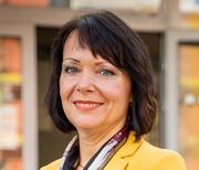 doc.PhDr.Diana Svobodová,Ph.D.