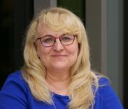 doc.PhDr.Zuzana Sikorová,Ph.D.