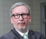 Mgr.Richard Psík,Ph.D.