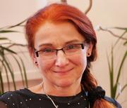 doc.Ing.Kateřina Kostolányová,Ph.D.