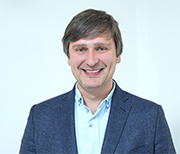 doc.RNDr.Jan Ševčík,Ph.D.