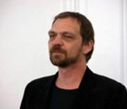 doc.Mgr.Marek Otisk,Ph.D.