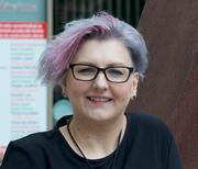 PhDr.Daniela Rywiková,Ph.D.