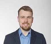 Mgr. Tomáš Fabík
