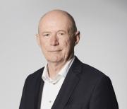 prof.MUDr.Jan Lata,CSc.