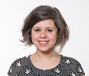 Ing. Andrea Wantulová