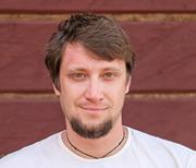 Ing.Viktor Fišera