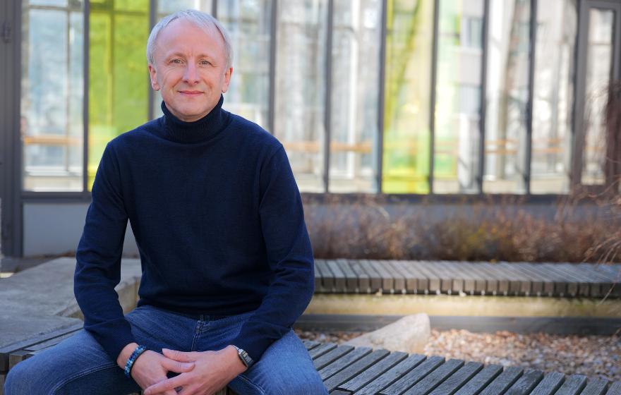 Radomil Novák