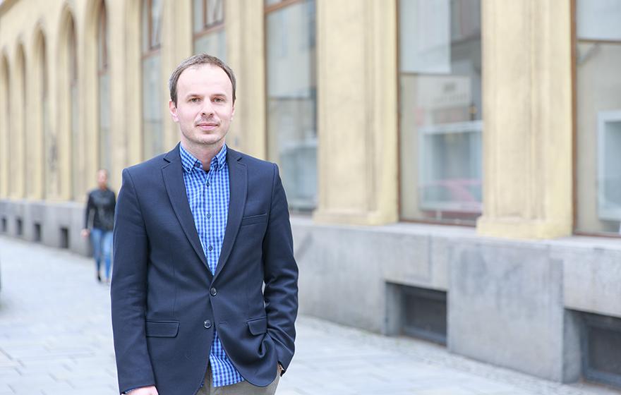 Jiří Muryc