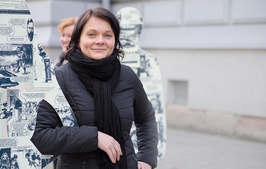 Petra Šobáňová