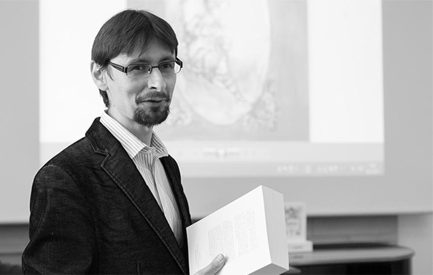 Viktor Velek