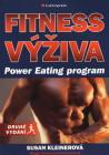 Fitness výživa Power Eating program