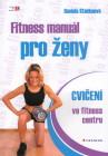 Fitness manuál pro ženy