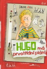 Hugo má prvotřídní plán
