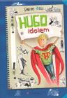 Hugo idolem