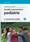 Sociální a preventivní pediatrie