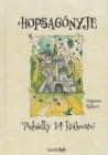 Hopsagónyje - Pohádky 14 království