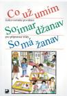 Co už umím, česko - romské povídání pro přípravné třídy