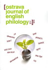 Ostrava Journal of English Philology vol. 8, no.2/2016