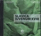 Slavica Iuvenum 2017, XVIII. mezinárodní setkání mladých studentů na CD