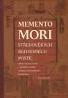 Memento mori středověkých reformních postil