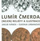 Lumír Čmerda - (nejen) reliéfy a ilustrace