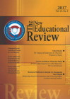 The New Educational Review vol. 49, No.3