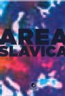 Area Slavica 2
