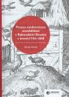 Proces modernizace zemědělství vRakouském Slezsku vletech 1742-1848