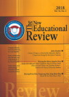 The New Educational Review vol 54 No4