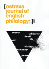 Ostrava Journal of English Philology vol.12. no.1/2020