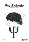 Psychologie ajejí kontexty 22020