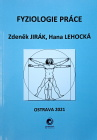 Fyziologie práce