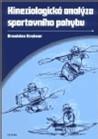 Kineziologická analýza sportovního pohybu