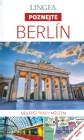 Berlín - Poznejte