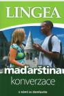 Maďarština konverzace -  s námi se domluvíte